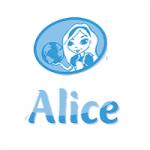 Alice: H java στα σχολεία
