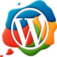 Wordpress: Για τις ανάγκες σχολικής μονάδας