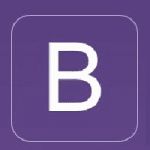 Bootstrap: Responsive web design