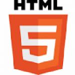 Web design: HTML5 + CSS3
