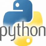 Web Programming: Python