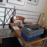 Εργαλεία, κατσαβίδια, ό,τι χρειάζεται ένας καλός μάστορας